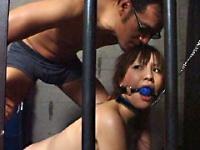 しのぎ2 [実録性犯罪ドキュメント映像]