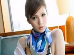 無修正 モデル体型なスレンダー美女の綺麗なマンコにたっぷり注ぎ込む生パコ