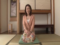 初撮り人妻ドキュメント 結婚15年子持ち人妻 立花愛美 42歳