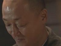 ヘンリー塚本 寺の住職に睡眠薬で眠らされてちんこを挿入されてしまう女