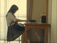 ヘンリー塚本 放課後に二人の美熟女にレズを開拓される女子校生
