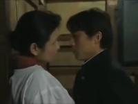 ヘンリー塚本 旦那様と奥様が留守の間に息子とセックスをする家政婦