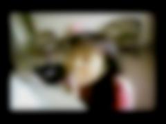 個人撮影 ちょいブス素人のハメ撮り動画がリアルでエロい! ! ! 口内射精お...