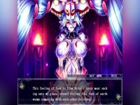 エロアニメ 触手拘束されたショタくんが破壊神シヴァにじゅぽじゅぽフェラ...