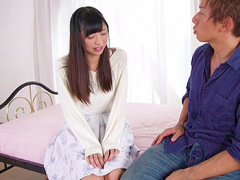 こんな素人がいたなんて! 渋谷で見つけた素人女性から華麗にSODstar女優デ...