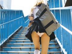 円光 美少女! 可愛いギャルJKが援助交際 女子校生が種付け中出しハメ撮り...
