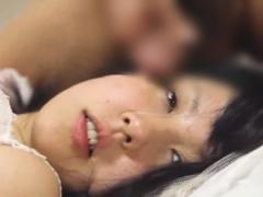 女子校生監禁レイプ… 日頃のストレスと欲望の標的にされたJKの肉体! 男の...
