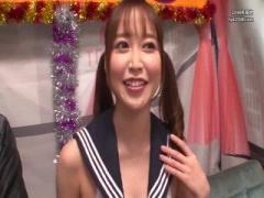 人気の凄テクシリーズに篠田ゆう登場。ゆうちゃんの素のキャラが楽しい! ...