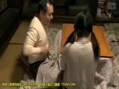 ヘンリー塚本 浅香舞香 娘の性教育はオヤジの責任!