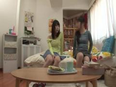 おねショタ 童貞×ショタ が大好きな巨乳お姉さん 友達の弟がどストライク...