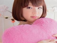 女子校生 アイドル! スレンダーなNHJK ニューハーフ女子校生がフェラ手コ...