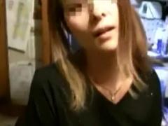 個人撮影 保育園の欲求不満なDQNヤンママの家でセックスしたらエロ過ぎて...