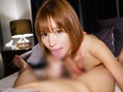 激かわSOD女子社員を説得してハメ撮りAVデビュー!