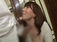 澤村レイコなど あぁ~おばさんでその気になってる  淫らな熟女人妻たちが...
