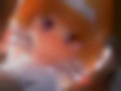 3Dエロアニメ ご主人様チンポにフェラチオご奉仕するメイド少女