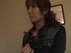 島袋軍団が北海道でナンパ決行! 結婚9年目の道産子奥様をハメ撮りに持ち込...