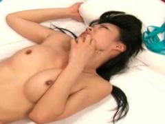 MM号 美少女 激カワ美少女の完成されたドスケベ巨乳ボディ MM号で危険日の...