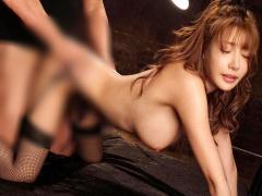 トップ女優が秘めているエロポテンシャルを媚薬で120%引き出されるヤバイ...