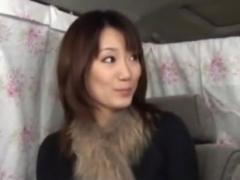 熟女ナンパ 赤坂に住むセレブな女社長を発情させてホテルでたっぷりと中出...