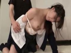 個人撮影 JK 円光 顔出し ヤバいやつ SNSで見つけた激カワ女子校生と円光...