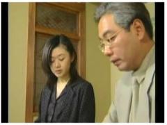 ヘンリー塚本 森山龍二 人妻 これは危ないスワッピングに初体験の中年夫婦...