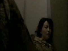 ヘンリー塚本 私以外の男のでかいマラを妻のまんこに入れて欲しい... 寝取...