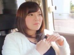 名古屋のオンナ でら気持ちいいだぎゃぁぁっっ! ! 清楚なフリして性欲モン...