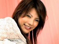 WOMAN[日本の女性に惚れなおす] SARA
