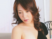 昭和40年代生まれの牝4