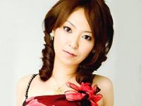 真 美熟女エロス5