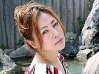 人妻不倫ノ湯 九 山口美花(40歳)