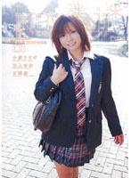 kawaii High School 01