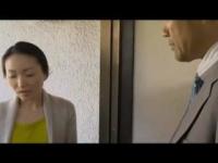 ヘンリー塚本動画 幸せを掴みそこなった熟女の異常行動…お隣さんに執着す...