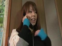 ヘンリー塚本 中澤さん、私達行くとこまで行っちゃたわね 娘の婚約者を寝...