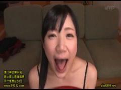口笛世界大会 WWC 優勝者の女性YOKOがAV出演! 男根笛でも凄テクの持ち主で...