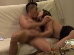 居酒屋ナンパ バッキバッキのチ〇ポにキレキレの筋肉に 美熟女の性欲が大...