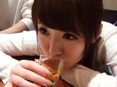 女子大生の彼女がヤリサーの飲み会で泥酔させられて寝取られてしまった