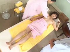 Gカップ爆乳デカ乳輪の夏目ナナちゃんの卑猥な体をたっぷり弄りたおそう