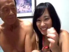 SOD宣伝部! 高齢者ユーザとの初セックス!