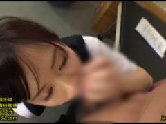 めっちゃ気持ちええ  関西弁が最高に可愛い美少女JKが彼氏の調教によりド...
