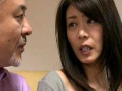 ヘンリー塚本 熟年夫婦がお互い合意で寝取られスワッピングSEX! 三浦恵理子