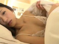 壇蜜のギリギリエロ裸体イメージビデオでオナニーしたい! !