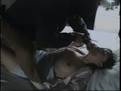 ヘンリー塚本 実録 性犯罪 狙いをつけた女の寝込みを襲ってレイプする強姦...