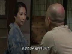 ヘンリー塚本 毅さん、抱いてくださるんですか 戦地から復員した夫の二人...