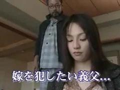 ヘンリー塚本 塚本作品FAプロの総集編のダイジェスト