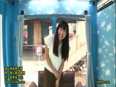 MM号 Hカップの美巨乳を武器に2016年No.1女優となった伝説の素人がAV女優...