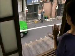 ヘンリー塚本 強姦?それとも和姦? その目で俺を呼んだ 窓越しによく見つめ...