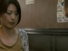 ヘンリー塚本 吉永文子さん、私にゃ前科があります。業務上過失致死 それ...