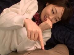 円光 女子校生! 美少女の可愛い美人JKが援助交際 女子校生と種付け中出し...