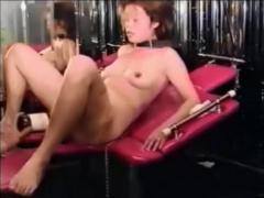 素人投稿 個人撮影 俺の自慢の熟女肉便器をホームビデオでハメ撮りしてコ...